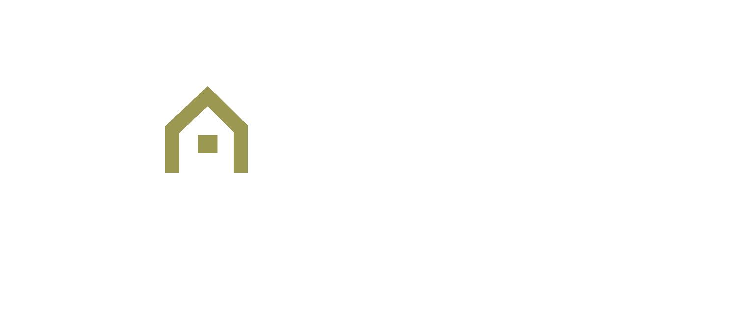 Janson Construction